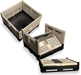 smartbox-2