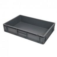 60.40.12-gobox-1301-eurobox