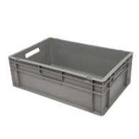 60.40.20-gobox-1400-eurobox