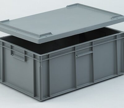 euro-box-600.400.200-solid-with-lid